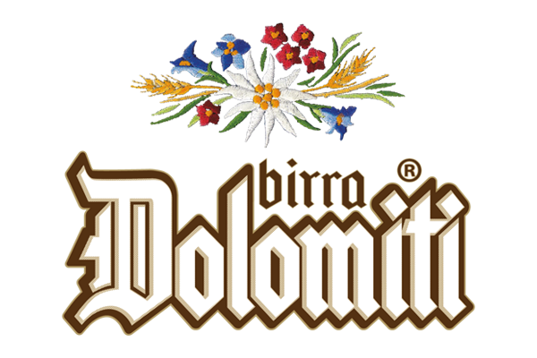 Birra Dolomiti